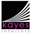 Kayes Interiors Logo